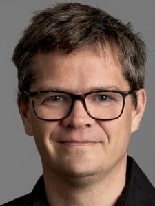 Einar Kvaran